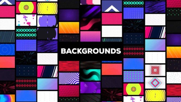 Background-V-1-1024x576-1-768x432