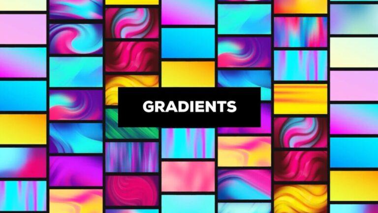 Gradients-V-1024x576-1-768x432